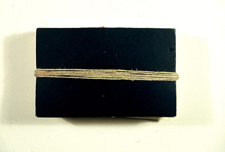 blackbox01